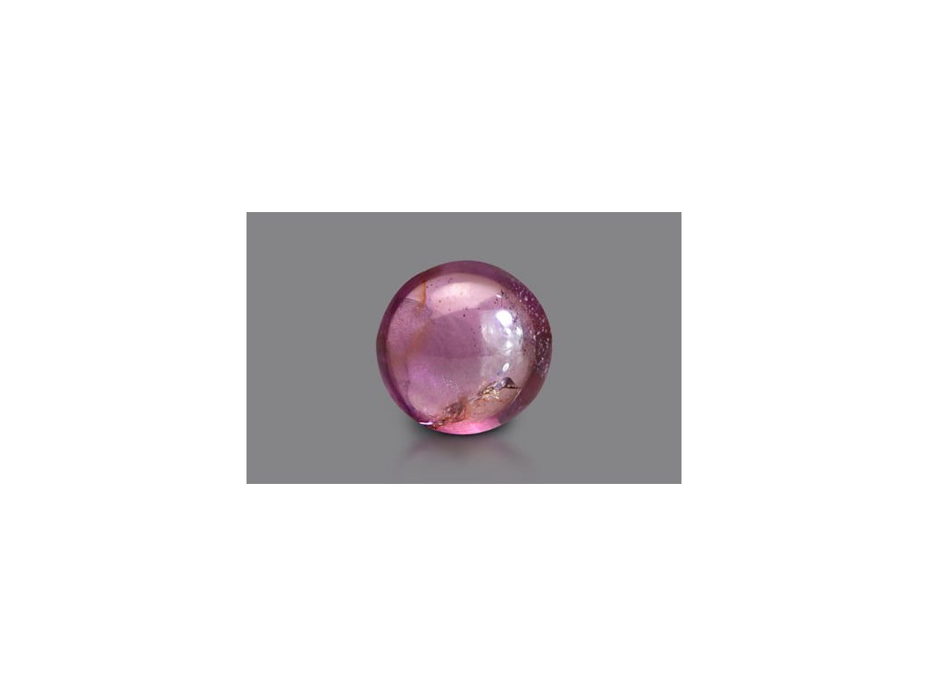 Spinel - 3.54 carats