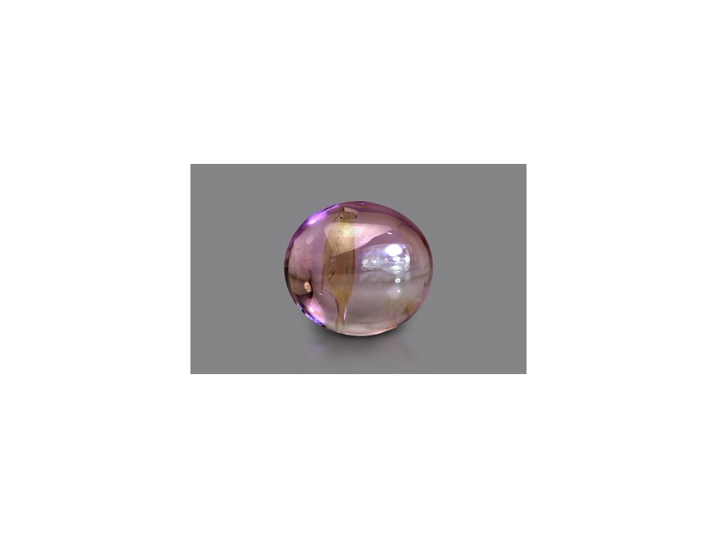 Spinel - 3.47 carats