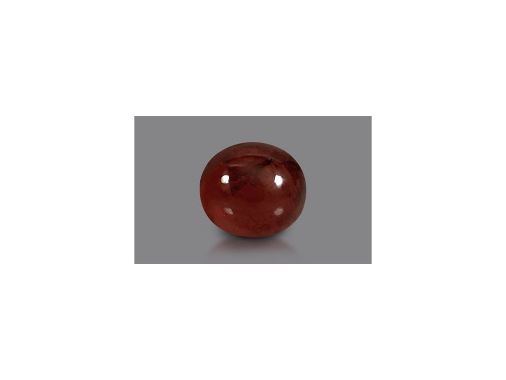 Red Spinel - 7.51 carats