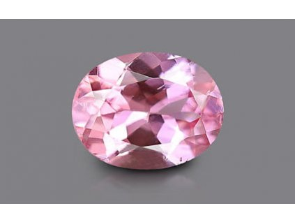 Pink Spinel - 0.33 carats