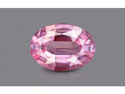 Pink Spinel - 0.72 carats
