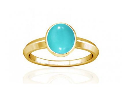 ring a1 turq irn gold lux 20200615 1