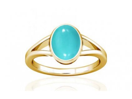 ring a2 turq irn gold lux 20200615 1