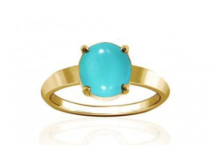 ring a18 turq irn gold lux 20200615 1