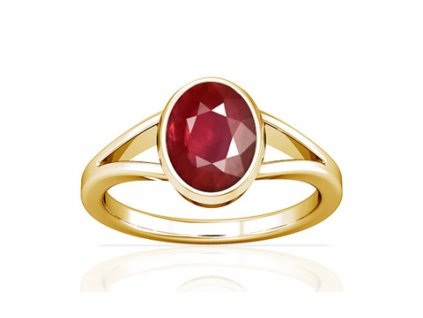 ring a2 ruby lux 4.73 22k 150720
