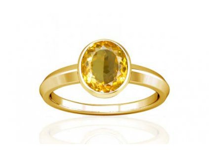 ring a1 citr gold lux 1 02052020