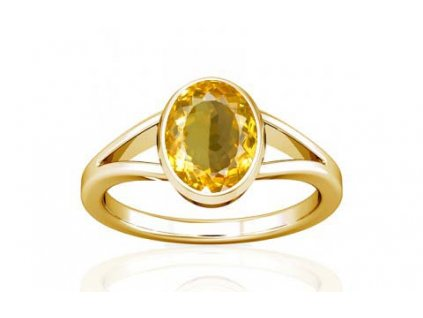 ring a2 citr gold lux 1 02052020