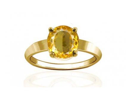 ring citrine a18 gold lux 1 02052020