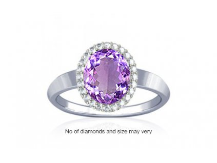 ring amethyst r1 sparkle ster silver prm 1 130520