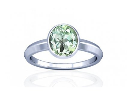 ring a1 green ameth ster 20200617 (1)