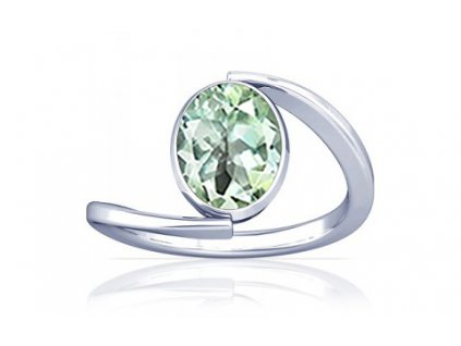 ring a6 green ameth ster 20200617