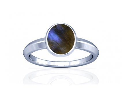 ring a1 labra blue ster 150720