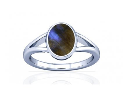 ring a2 labra blue ster 150720