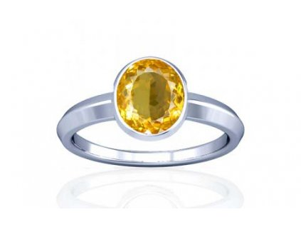 ring a1 citr ster lux 1 02052020