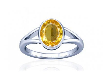 ring a2 citr ster lux 1 02052020