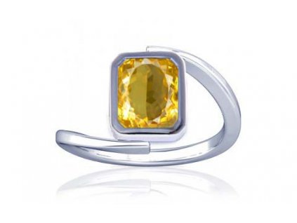 ring a6 citr ster lux 1 02052020 (1)