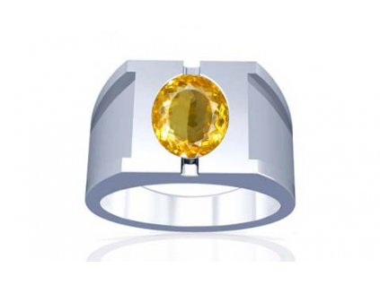 ring a15 citr ster lux 1 02052020