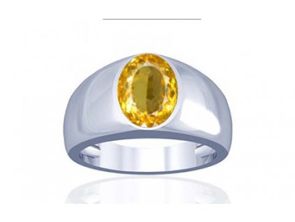 ring a16 citr ster lux 1 02052020