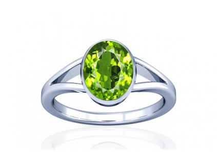 ring a2 peri ster 150720