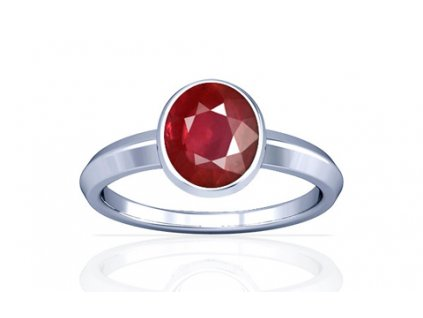 ring a1 ruby lux 4.73 ster 150720