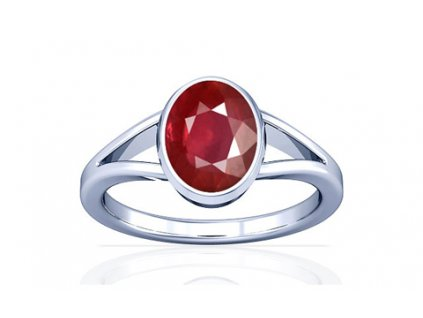 ring a2 ruby lux 4.73 ster 150720