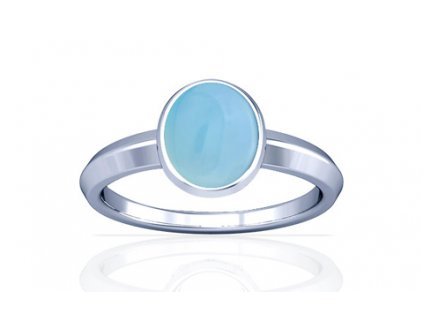 ring a1 onyx blue ster 150720