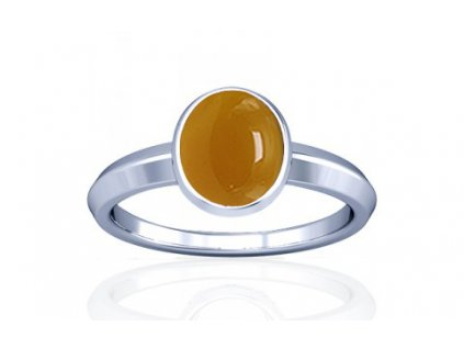 ring a1 onyx yell ster 150720