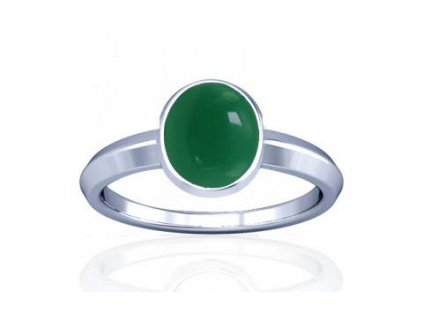 ring a1 onyx green ster 150720