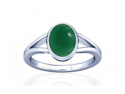 ring a2 onyx green ster 150720