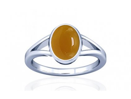 ring a2 onyx yell ster 150720