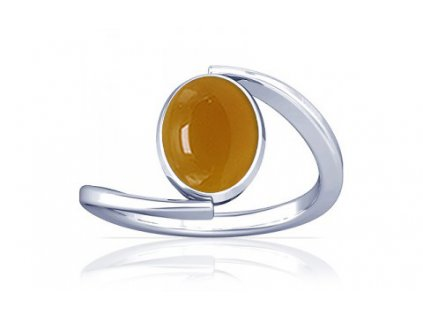 ring a6 onyx yell ster 150720