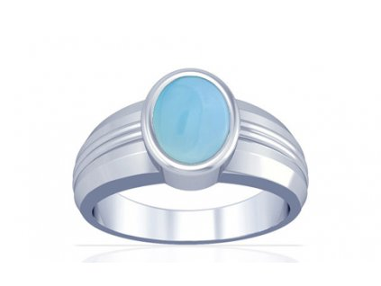 ring a4 onyx blue ster 150720
