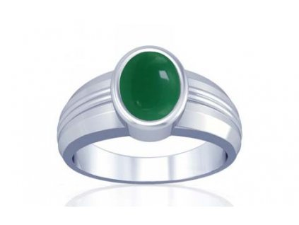 ring a4 onyx green ster 150720