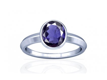 ring a1 iol ster 150720