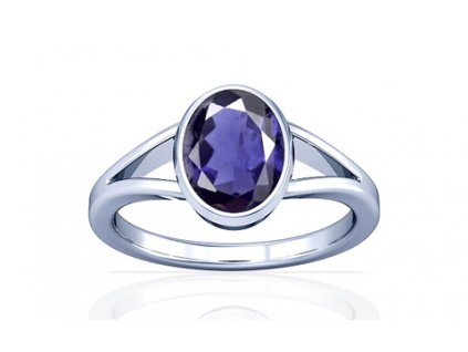 ring a2 iol ster 150720