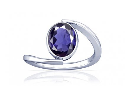 ring a6 iol ster 150720