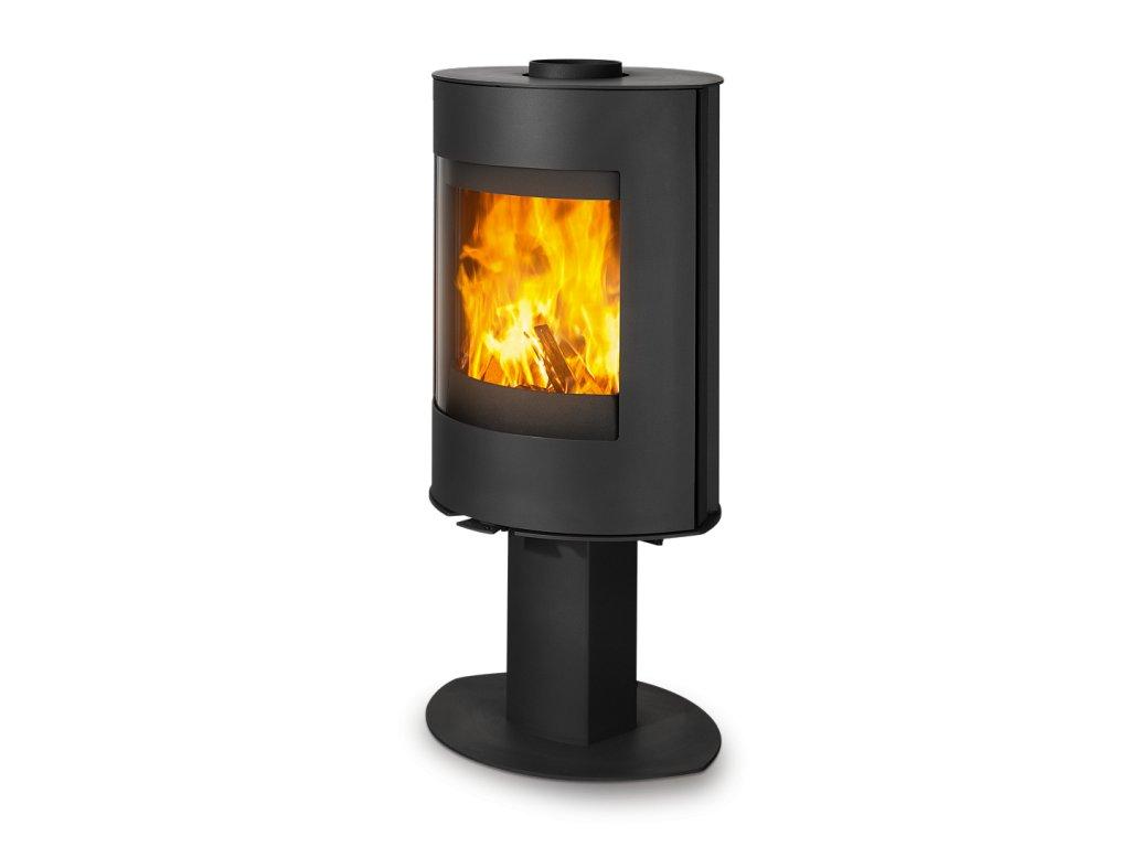P1150072 s ohněm menší