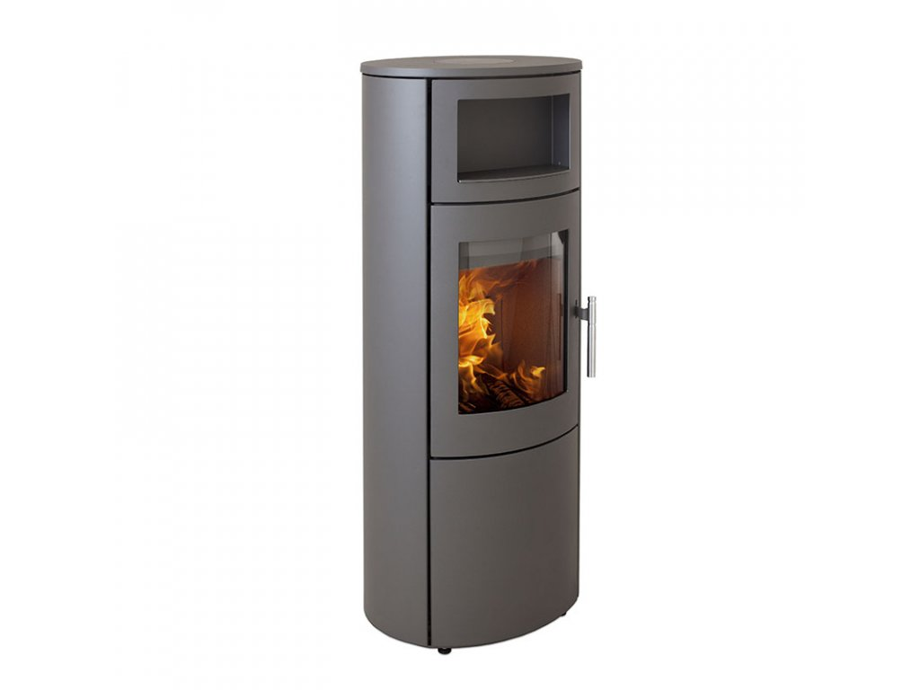 scanline820w staal