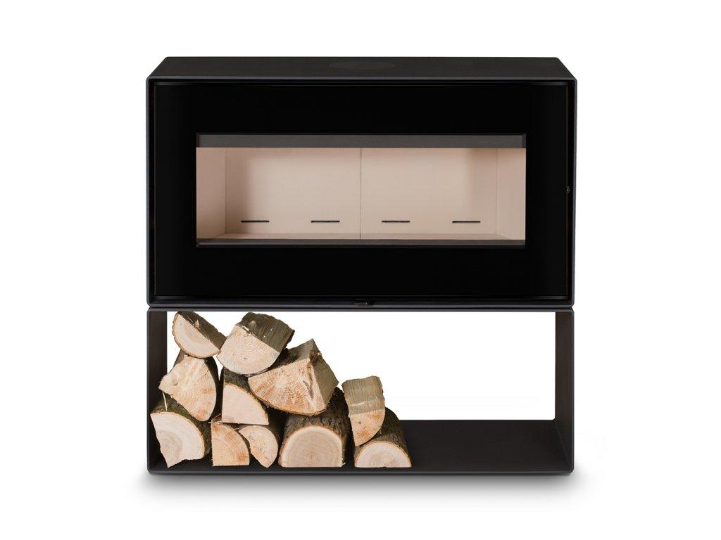 13025502 dřevo kopie 1080p