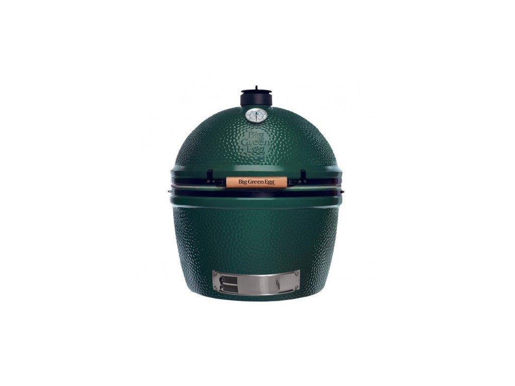 8901 gril big green egg xxl