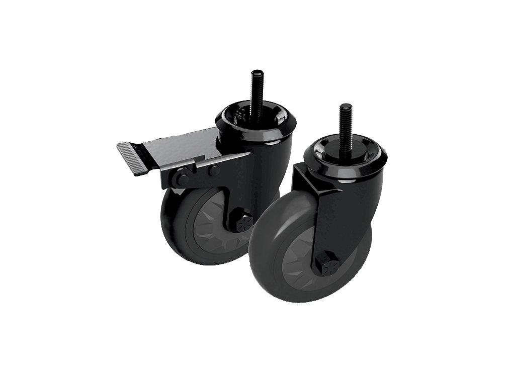topimage caster kit 800x5001