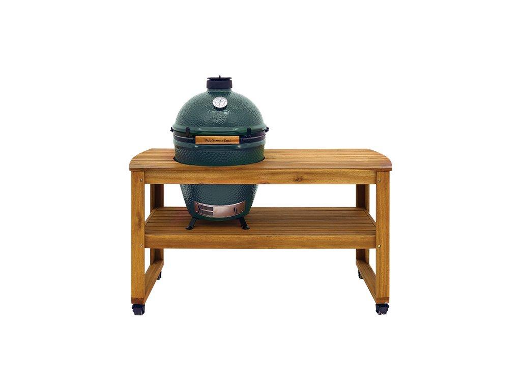 topimage acacia table 800x533