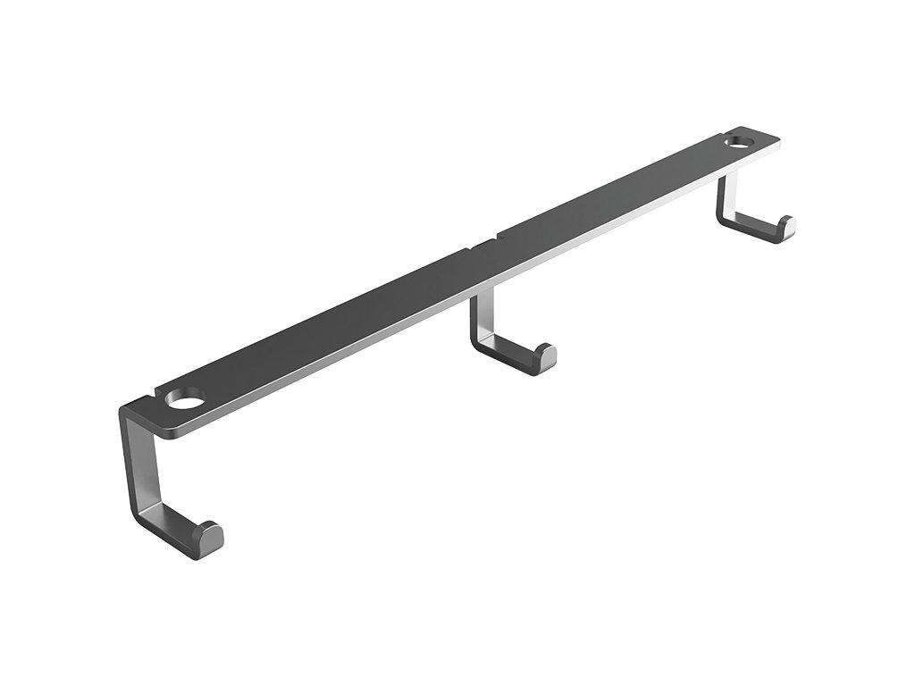 topimage tool hooks 800x533