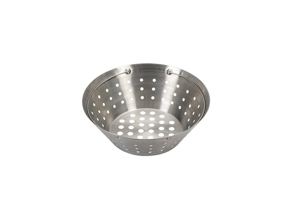 topimage fire bowl 800x533