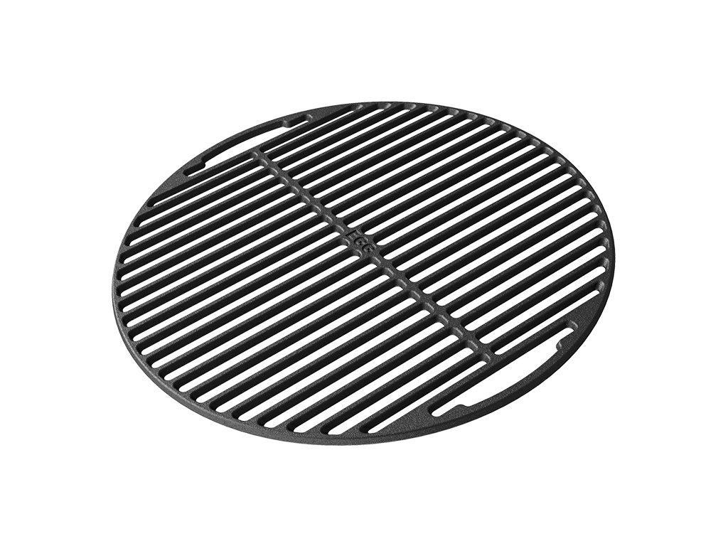 topimage cast iron grid 800x533
