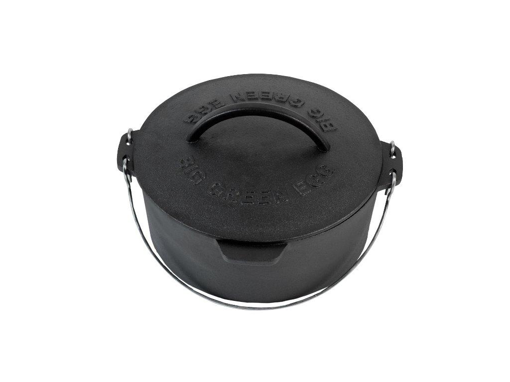 cast iron dutch oven 800x500