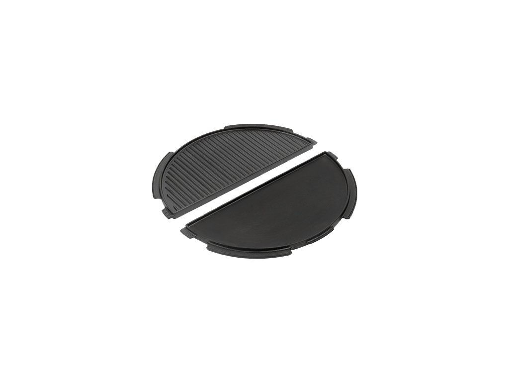 topimage half cast iron plancha 800x533