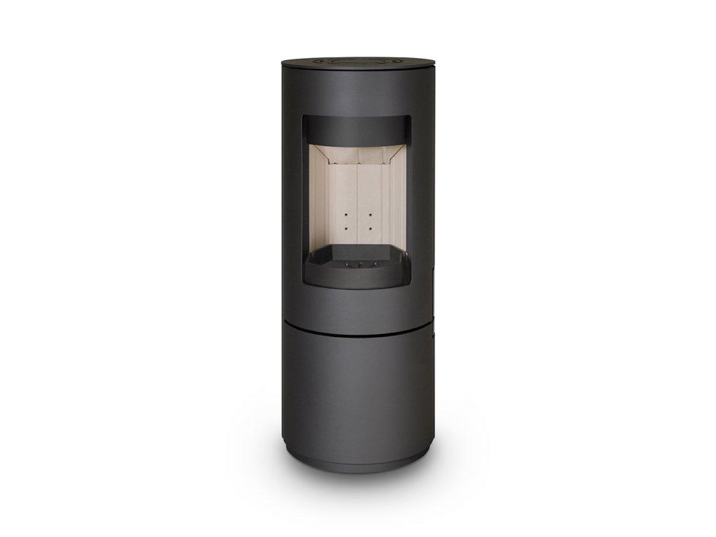 3025643 jako inteligentní objekt 1–obnovený 1080p kopie