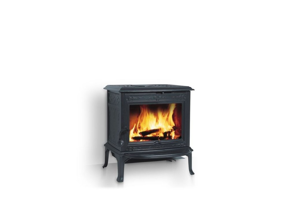 800x600 main photo jotul se