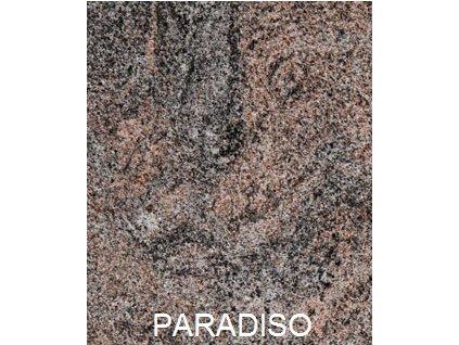 paradiso název1